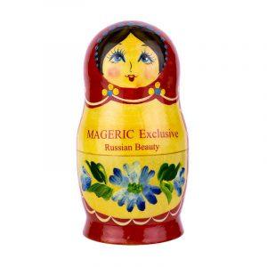 Ампулированная косметика Mageric-Exclusive