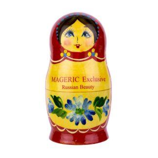 Ампулированая косметика - MAGERIC EXCLUSIVE Alt