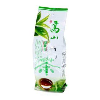 Чай Связанный Те Гуанинь «МОЛОЧНЫЙ» Alt