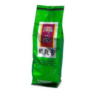 Чай зеленый «Оолонг ТЕ ГУАНИНЬ»
