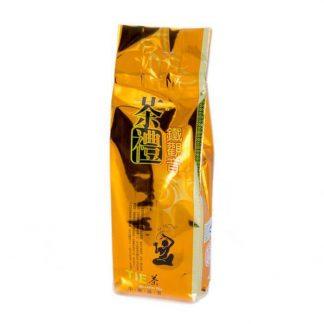Чай связанный Те Гуанинь «РОЗА»